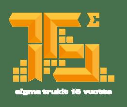 sigmatrukit_15v_logo_nega_cmyk_300px