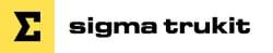sigma_trukit_logo_hubspot