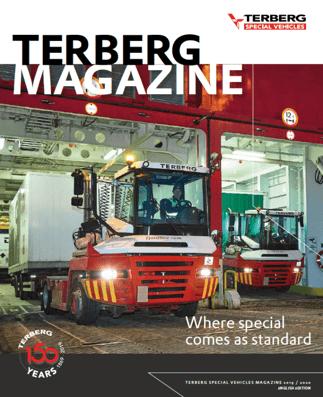 terberg_magazine_kansi
